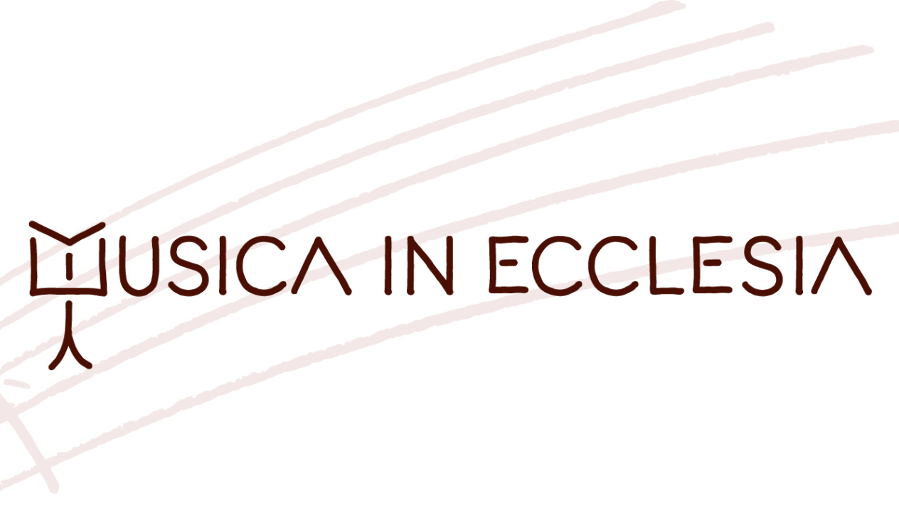 Logo Musica in Ecclesia<div class='url' style='display:none;'>/</div><div class='dom' style='display:none;'>kirchenregion-aarberg.ch/</div><div class='aid' style='display:none;'>1170</div><div class='bid' style='display:none;'>14980</div><div class='usr' style='display:none;'>350</div>