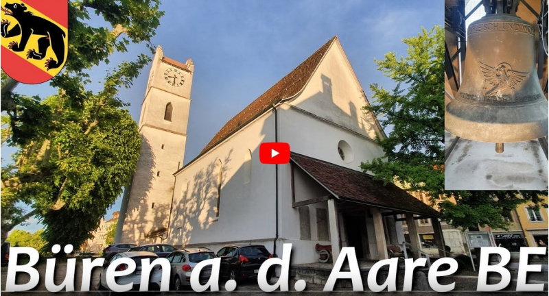 "Screenshot vom Youtube-Video <span class=""fotografFotoText"">(Foto:&nbsp;Team&nbsp;B&uuml;ren)</span><div class='url' style='display:none;'>/</div><div class='dom' style='display:none;'>kirchenregion-aarberg.ch/</div><div class='aid' style='display:none;'>1170</div><div class='bid' style='display:none;'>15750</div><div class='usr' style='display:none;'>350</div>"