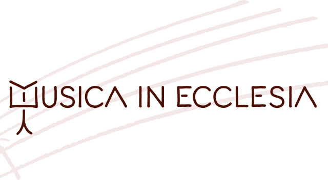 Musica in Ecclesia<div class='url' style='display:none;'>/</div><div class='dom' style='display:none;'>kirchenregion-aarberg.ch/</div><div class='aid' style='display:none;'>1283</div><div class='bid' style='display:none;'>15877</div><div class='usr' style='display:none;'>350</div>